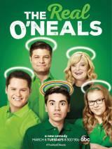 Настоящие О`Нилы / The Real O`Neals