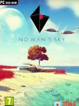 No Man`s Sky