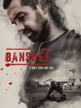 Банши / Banshee