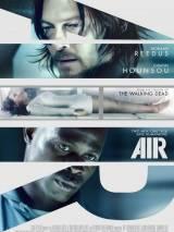 Воздух / Air