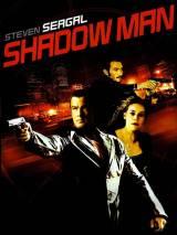 Тени прошлого / Shadow Man