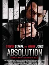 Отпущение грехов / Absolution