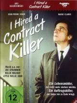 Я нанял убийцу / I Hired a Contract Killer