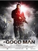Хороший человек / A Good Man