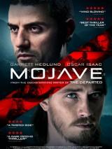 Мохаве / Mojave