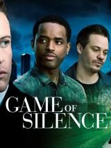 Игра в молчанку / Game of Silence