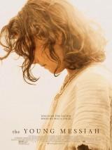 Молодой Мессия / The Young Messiah