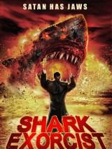 Акулий экзорцист / Shark Exorcist
