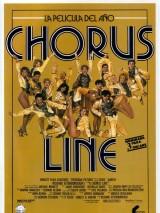 Кордебалет / A Chorus Line