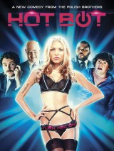 Хот-Бот / Hot Bot