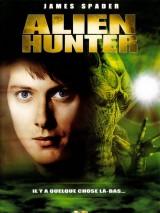 Охотник за пришельцами / Alien Hunter