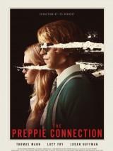Выпускная сеть / The Preppie Connection
