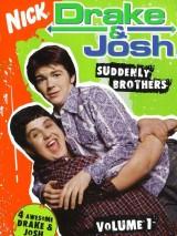 Дрейк и Джош / Drake & Josh