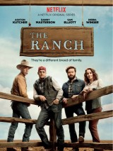 Ранчо / The Ranch