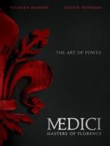 Медичи: Мастера Флоренции / Medici: Masters of Florence