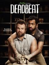 Бездельник / Deadbeat