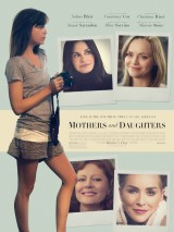 Мамы и дочери / Mothers and Daughters