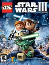 LEGO Звездные войны III