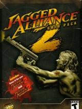 Jagged Alliance 2: Агония Власти