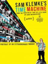 Машина времени Сэма Клемке / Sam Klemke`s Time Machine