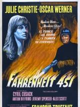 451º по Фаренгейту / Fahrenheit 451