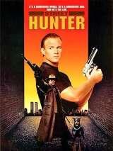 Уличный охотник / Street Hunter