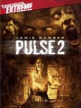 Пульс 2 / Pulse 2: Afterlife
