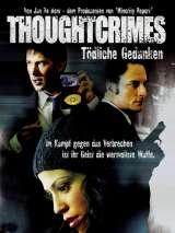 Преступные мысли / Thoughtcrimes