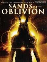Пески забвения / Sands of Oblivion