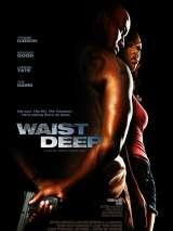 Перехват / Waist Deep