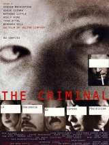 Криминал / The Criminal