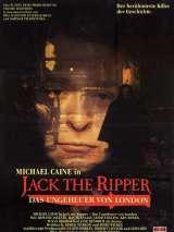 Джек-потрошитель / Jack the Ripper