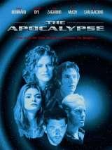 Апокалипсис / The Apocalypse
