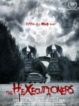 Палачи / The Hexecutioners