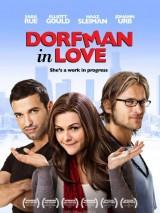 Дорфман / Dorfman