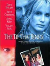 Неразрывная связь / The Tie That Binds