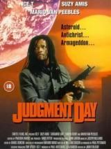 Судный день / Judgment Day