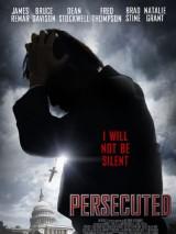 Преследуемый / Persecuted