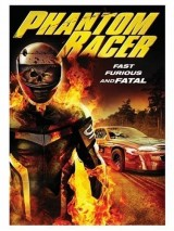 Смертельные гонки / Phantom Racer