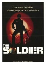 Солдат / The Soldier