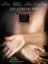 Смерть в любви / Death in Love