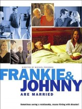 Фрэнки и Джонни женаты / Frankie and Johnny Are Married