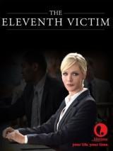 Одиннадцатая жертва / The Eleventh Victim