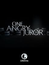 Один сердитый присяжный / One Angry Juror