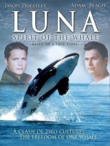 Луна: дух Кита / Luna: Spirit of the Whale