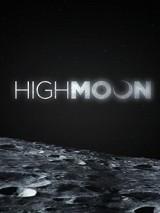 Раскаленная Луна / High Moon