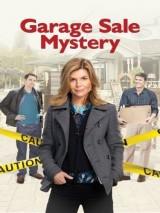Тайна гаражной распродажи / Garage Sale Mystery