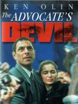 Дьявол адвоката / The Advocate`s Devil