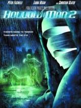 Человек невидимка 2 / Hollow Man II