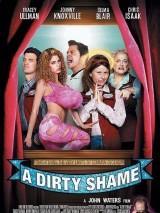 Грязный стыд / A Dirty Shame